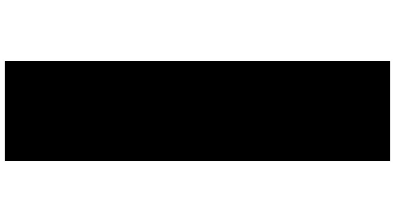 ECCO Canada